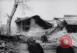 Image of Chinese troops defeat Japan in Battle of Changde Changde China, 1943, second 12 stock footage video 65675040787