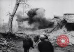 Image of Chinese troops defeat Japan in Battle of Changde Changde China, 1943, second 13 stock footage video 65675040787