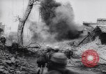Image of Chinese troops defeat Japan in Battle of Changde Changde China, 1943, second 14 stock footage video 65675040787