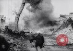 Image of Chinese troops defeat Japan in Battle of Changde Changde China, 1943, second 15 stock footage video 65675040787
