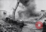 Image of Chinese troops defeat Japan in Battle of Changde Changde China, 1943, second 16 stock footage video 65675040787
