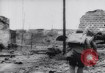 Image of Chinese troops defeat Japan in Battle of Changde Changde China, 1943, second 17 stock footage video 65675040787