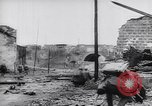 Image of Chinese troops defeat Japan in Battle of Changde Changde China, 1943, second 18 stock footage video 65675040787