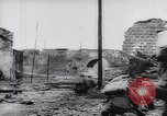 Image of Chinese troops defeat Japan in Battle of Changde Changde China, 1943, second 19 stock footage video 65675040787