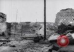 Image of Chinese troops defeat Japan in Battle of Changde Changde China, 1943, second 20 stock footage video 65675040787