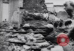 Image of Chinese troops defeat Japan in Battle of Changde Changde China, 1943, second 21 stock footage video 65675040787