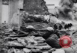 Image of Chinese troops defeat Japan in Battle of Changde Changde China, 1943, second 22 stock footage video 65675040787
