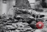 Image of Chinese troops defeat Japan in Battle of Changde Changde China, 1943, second 23 stock footage video 65675040787