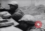 Image of Chinese troops defeat Japan in Battle of Changde Changde China, 1943, second 24 stock footage video 65675040787