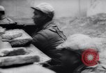 Image of Chinese troops defeat Japan in Battle of Changde Changde China, 1943, second 25 stock footage video 65675040787