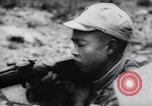 Image of Chinese troops defeat Japan in Battle of Changde Changde China, 1943, second 27 stock footage video 65675040787