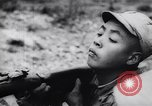 Image of Chinese troops defeat Japan in Battle of Changde Changde China, 1943, second 28 stock footage video 65675040787