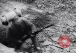 Image of Chinese troops defeat Japan in Battle of Changde Changde China, 1943, second 29 stock footage video 65675040787