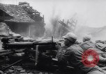 Image of Chinese troops defeat Japan in Battle of Changde Changde China, 1943, second 31 stock footage video 65675040787