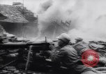 Image of Chinese troops defeat Japan in Battle of Changde Changde China, 1943, second 32 stock footage video 65675040787