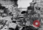 Image of Chinese troops defeat Japan in Battle of Changde Changde China, 1943, second 34 stock footage video 65675040787