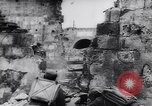 Image of Chinese troops defeat Japan in Battle of Changde Changde China, 1943, second 35 stock footage video 65675040787