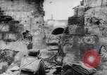 Image of Chinese troops defeat Japan in Battle of Changde Changde China, 1943, second 36 stock footage video 65675040787
