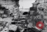 Image of Chinese troops defeat Japan in Battle of Changde Changde China, 1943, second 37 stock footage video 65675040787