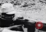 Image of Chinese troops defeat Japan in Battle of Changde Changde China, 1943, second 38 stock footage video 65675040787