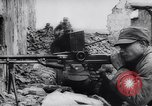 Image of Chinese troops defeat Japan in Battle of Changde Changde China, 1943, second 40 stock footage video 65675040787