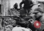 Image of Chinese troops defeat Japan in Battle of Changde Changde China, 1943, second 41 stock footage video 65675040787