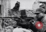 Image of Chinese troops defeat Japan in Battle of Changde Changde China, 1943, second 42 stock footage video 65675040787