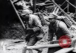Image of Chinese troops defeat Japan in Battle of Changde Changde China, 1943, second 44 stock footage video 65675040787