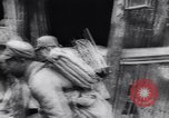 Image of Chinese troops defeat Japan in Battle of Changde Changde China, 1943, second 46 stock footage video 65675040787