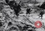 Image of Chinese troops defeat Japan in Battle of Changde Changde China, 1943, second 48 stock footage video 65675040787