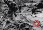 Image of Chinese troops defeat Japan in Battle of Changde Changde China, 1943, second 49 stock footage video 65675040787