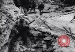 Image of Chinese troops defeat Japan in Battle of Changde Changde China, 1943, second 50 stock footage video 65675040787