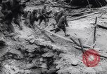 Image of Chinese troops defeat Japan in Battle of Changde Changde China, 1943, second 53 stock footage video 65675040787