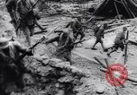 Image of Chinese troops defeat Japan in Battle of Changde Changde China, 1943, second 54 stock footage video 65675040787