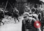 Image of Chinese troops defeat Japan in Battle of Changde Changde China, 1943, second 55 stock footage video 65675040787
