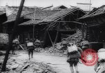 Image of Chinese troops defeat Japan in Battle of Changde Changde China, 1943, second 58 stock footage video 65675040787