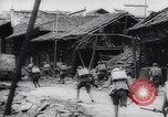 Image of Chinese troops defeat Japan in Battle of Changde Changde China, 1943, second 60 stock footage video 65675040787