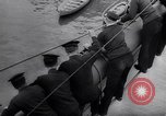 Image of Naval cadets Southern Italy, 1944, second 34 stock footage video 65675040791