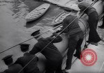 Image of Naval cadets Southern Italy, 1944, second 35 stock footage video 65675040791