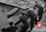 Image of Naval cadets Southern Italy, 1944, second 36 stock footage video 65675040791