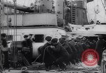 Image of Naval cadets Southern Italy, 1944, second 39 stock footage video 65675040791