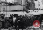 Image of Naval cadets Southern Italy, 1944, second 40 stock footage video 65675040791