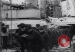 Image of Naval cadets Southern Italy, 1944, second 41 stock footage video 65675040791