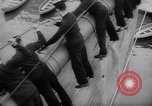 Image of Naval cadets Southern Italy, 1944, second 42 stock footage video 65675040791