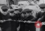 Image of Naval cadets Southern Italy, 1944, second 46 stock footage video 65675040791