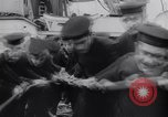 Image of Naval cadets Southern Italy, 1944, second 47 stock footage video 65675040791