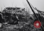Image of Allied troops Anzio Italy, 1944, second 40 stock footage video 65675040795