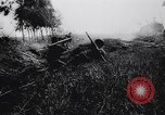 Image of Allied troops Anzio Italy, 1944, second 49 stock footage video 65675040795