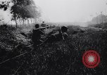 Image of Allied troops Anzio Italy, 1944, second 51 stock footage video 65675040795