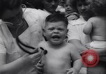 Image of Baby Contest California United States USA, 1944, second 20 stock footage video 65675040798